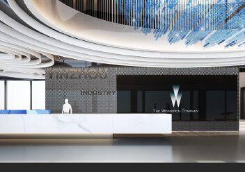 江门新会4000平独栋厂房出售6层50年独立产权图片2