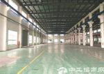 昆山厂房出租信息昆山7700平米厂房
