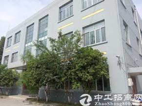 昆山厂房出租昆山开发区7700平米厂房出租