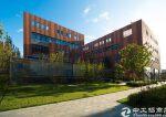 北京周边650-4000平米标准厂房办公楼可注册环评