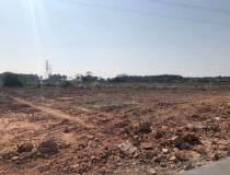 河南开封保税综合区100亩国有产权官网出售,最低20亩起售