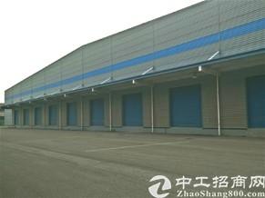 昆山标准厂房出租昆山陆家20550平米