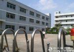 江门蓬江区棠下工业区近高速路口砖墙到顶独院单一层厂房出售