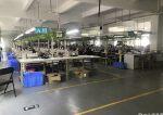 爱联地铁站3000米电商产业园厂房4000平米大小分租