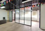 龙华清湖地铁口精装办公室170-260-380平大小面积出租