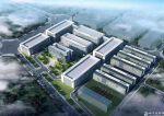 深圳单价8200/平方的红本厂房出售