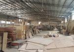 北京周边独院木制品环评喷漆厂房招商2500平米