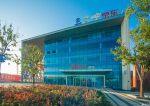 北京周边厂房可生产研发办公中关村和谷产业园