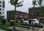西丽高薪园区厂房写字楼1080平起售50年红本产权;