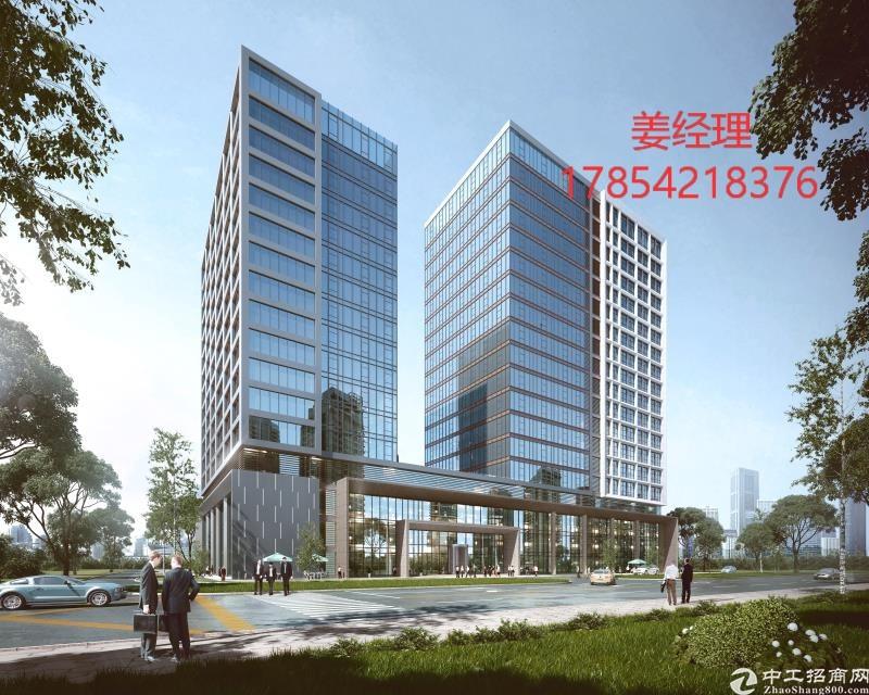 城阳新建厂房,双证齐全,无中介-图2