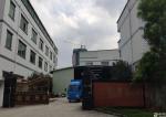 惠阳三和村委地3.5千㎡独院厂房4.5千㎡1.4千万32年