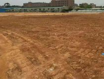 开封祥符西姜寨600亩地皮出售,最低20亩起售,50年产权