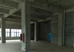 江门台山50年独立产权独栋厂房,2成首付