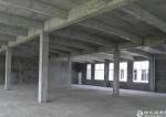 台山工业新城50年产权独栋厂房出售可按揭