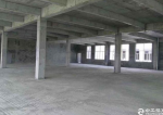 江门台山,厂房出售1000平起,首付三成,10年按揭