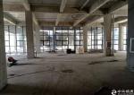 全新1500㎡一楼厂房出售,高6米