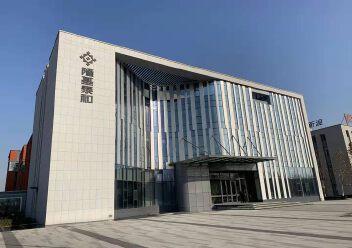 北京装备制造企业外迁承接地高端装备制造厂房出售环评政策宽松图片5