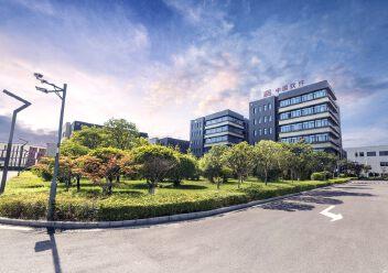 西安市未央区独栋产业楼2174㎡厂房出售图片3