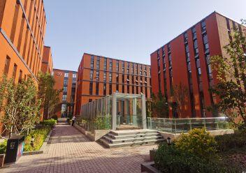 环京区域5000平米大产权产业园出售可分期贷款环评图片1