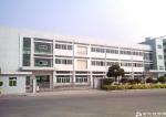 惠州惠阳14.9米高度红本全新钢构厂房3万㎡诚意招租