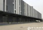 西安长安区引镇9800平米厂房出租,1200㎡起租