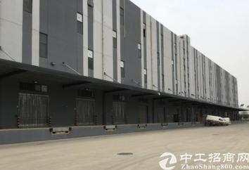 西安长安区引镇9800平米厂房出售,1000㎡起售