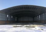 临潼区1500平米厂房层高7米水电路通环境安静