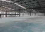 出租厂房多余6000平,本厂可对外加工注塑件