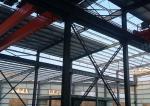 独门独院,4000平标准化厂房,位置优越,交通便利