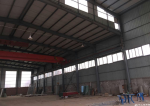 闫良东武屯镇环线边厂房面积1500平米