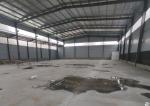 (出租)厂房出租全新独院,层高10米,可办环评?