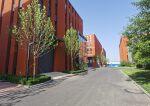 环京区域2600平米独栋厂房出售可分期贷款环评生产办公
