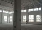 未央区草滩1800平米厂房出租