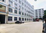 横岗永湖地铁口二楼1750平厂房出租水电齐全带装修