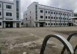 惠州博罗占地15000㎡建筑30000㎡国有双证厂房低价出售