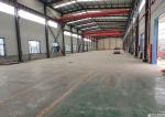 厂房出租重型,层高12米。工业用地,可办环评