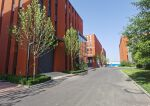 环京区域2600平米标准厂房出售可分期贷款可做环评大产权