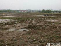 广州市花都区花东花都主干道520亩地皮出售