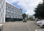 西丽阳光工业园新出2楼整层1500平厂房招租,两边采光很好,