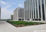 长安大学科技园,研发办公实验室科研项目基地
