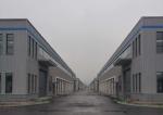草滩经济开发区,汽车零部件产业园区厂房1000㎡起售