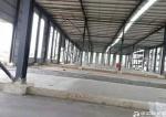 出售1500-5000平50年产权单层钢结构