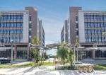 西安市未央区50年独立产权2174㎡独立厂房出售