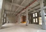 600−4600平米厂房、工业用地、可办环评、按揭出售