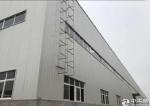 出售东郊工业园区厂房,层高10M