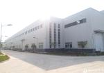 标准厂房出售单层钢结构50年产权