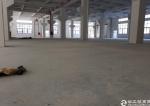 西安灞桥框架厂房出售50年独立产权