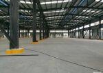 龙泉正规工业园500平全新钢构厂房带产权出售