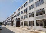 长丰县双墩3500平米厂房出租,适合各种类型行业,50年产权