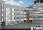 横岗大康社区独院4200平原房东厂房诚意价1420万出售